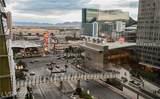 3726 Las Vegas Boulevard - Photo 43