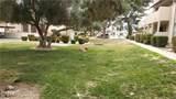 1632 Justin Circle - Photo 4