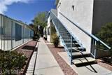 4960 Harrison Drive - Photo 21