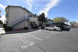 4960 Harrison Drive - Photo 23
