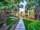 950 Seven Hills Drive - Photo 44