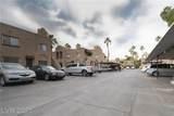 5081 Pioneer Avenue - Photo 20