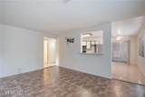 5081 Pioneer Avenue - Photo 3