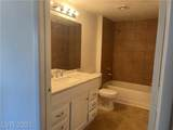 2300 Silverado Ranch Boulevard - Photo 12