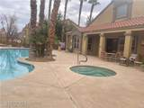 2300 Silverado Ranch Boulevard - Photo 27
