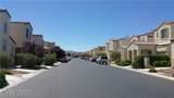 7665 Crystal Village Lane - Photo 2