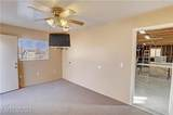 4380 Whirlwind Avenue - Photo 29