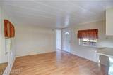 4380 Whirlwind Avenue - Photo 7