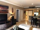 220 Flamingo Road - Photo 11