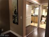 220 Flamingo Road - Photo 23