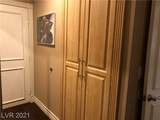 220 Flamingo Road - Photo 28