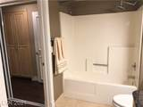 220 Flamingo Road - Photo 35