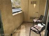 220 Flamingo Road - Photo 37