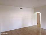 5525 Flamingo Road - Photo 12