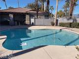 5525 Flamingo Road - Photo 2