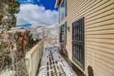 1340 Trout Canyon Road - Photo 38