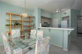 5000 Red Rock Street - Photo 10