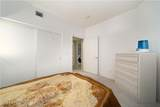 5000 Red Rock Street - Photo 15