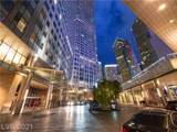 3750 Las Vegas Boulevard - Photo 43