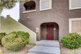 7950 Flamingo Road - Photo 2