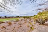 817 Peachy Canyon Circle - Photo 38
