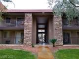5081 River Glen Drive - Photo 1