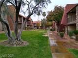 5081 River Glen Drive - Photo 2