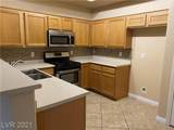 8985 Durango Drive - Photo 14