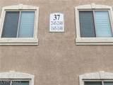 8985 Durango Drive - Photo 7