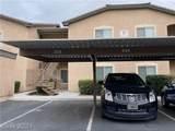 8985 Durango Drive - Photo 8