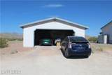 4740 State Hwy 168 - Photo 10