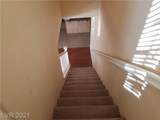 8920 Jaquita Avenue - Photo 16