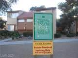 3651 Arville Street - Photo 20