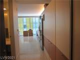 3722 Las Vegas Boulevard - Photo 3
