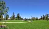 8724 Azure Sky Drive - Photo 40