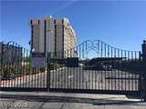 3930 University Center Drive - Photo 2