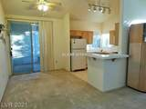 1405 Nellis Boulevard - Photo 10