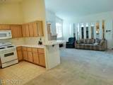 1405 Nellis Boulevard - Photo 11