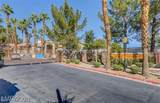 1405 Nellis Boulevard - Photo 5