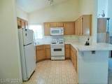 1405 Nellis Boulevard - Photo 8