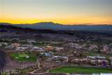 547 Cityview Ridge Drive - Photo 2