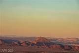 547 Cityview Ridge Drive - Photo 4