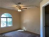 2995 Sunset Road - Photo 13