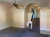 2995 Sunset Road - Photo 3