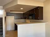 2995 Sunset Road - Photo 4