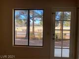 2995 Sunset Road - Photo 5