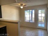 2995 Sunset Road - Photo 6