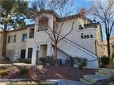 5253 Caspian Springs Drive - Photo 1