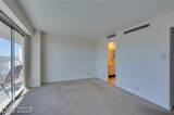 3111 Bel Air Drive - Photo 39