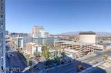 150 Las Vegas Boulevard - Photo 15